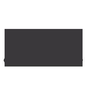 solustop fabricant de balise traceur et tracker gps autonomes et iridium. Black Bedroom Furniture Sets. Home Design Ideas
